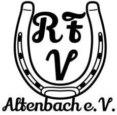 Reit- und Fahrverein Altenbach e.V.